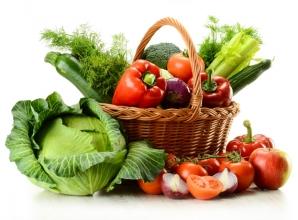 Tips para cuidados alimenticios