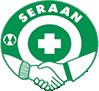 Cooperativa SERAAN